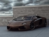 lamborghini-aventador-chocolate-lp777-4-by-wheelsandmore-medium_1