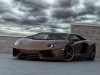 lamborghini-aventador-chocolate-lp777-4-by-wheelsandmore-medium_2