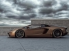 lamborghini-aventador-chocolate-lp777-4-by-wheelsandmore-medium_3