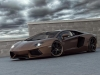 lamborghini-aventador-chocolate-lp777-4-by-wheelsandmore-medium_4