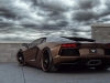 lamborghini-aventador-chocolate-lp777-4-by-wheelsandmore-medium_5