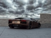 lamborghini-aventador-chocolate-lp777-4-by-wheelsandmore-medium_6
