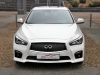 test-infiniti-q50s-hybrid-awd-at-01.JPG