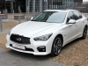 test-infiniti-q50s-hybrid-awd-at-02.JPG