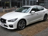 test-infiniti-q50s-hybrid-awd-at-03.JPG