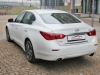 test-infiniti-q50s-hybrid-awd-at-05.JPG