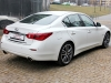 test-infiniti-q50s-hybrid-awd-at-07.JPG