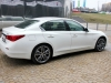 test-infiniti-q50s-hybrid-awd-at-08.JPG