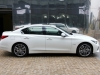 test-infiniti-q50s-hybrid-awd-at-09.JPG