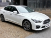 test-infiniti-q50s-hybrid-awd-at-10.JPG