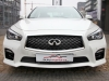 test-infiniti-q50s-hybrid-awd-at-11.JPG