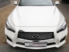 test-infiniti-q50s-hybrid-awd-at-12.JPG