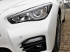 test-infiniti-q50s-hybrid-awd-at-13.JPG