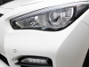 test-infiniti-q50s-hybrid-awd-at-14.JPG
