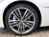 test-infiniti-q50s-hybrid-awd-at-15.JPG