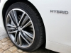 test-infiniti-q50s-hybrid-awd-at-16.JPG