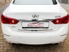 test-infiniti-q50s-hybrid-awd-at-20.JPG