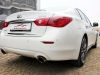 test-infiniti-q50s-hybrid-awd-at-22.JPG
