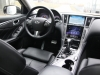 test-infiniti-q50s-hybrid-awd-at-31.JPG