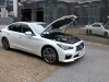 test-infiniti-q50s-hybrid-awd-at-47.JPG