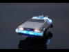 DMC-DeLorean-pouzdro-iPhone6-video-05.jpg