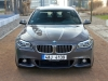 test-bmw-535d-xdrive-at-01.JPG