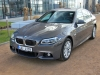 test-bmw-535d-xdrive-at-02.JPG