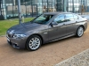 test-bmw-535d-xdrive-at-03.JPG