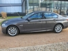 test-bmw-535d-xdrive-at-04.JPG