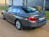 test-bmw-535d-xdrive-at-05.JPG