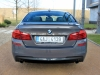 test-bmw-535d-xdrive-at-06.JPG
