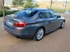 test-bmw-535d-xdrive-at-08.JPG