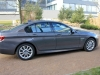 test-bmw-535d-xdrive-at-09.JPG