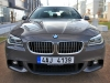test-bmw-535d-xdrive-at-11.JPG