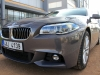 test-bmw-535d-xdrive-at-12.JPG