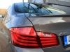 test-bmw-535d-xdrive-at-16.JPG