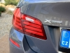 test-bmw-535d-xdrive-at-17.JPG