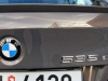 test-bmw-535d-xdrive-at-20.JPG