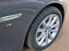 test-bmw-535d-xdrive-at-21.JPG