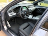 test-bmw-535d-xdrive-at-26.JPG