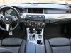 test-bmw-535d-xdrive-at-29.JPG