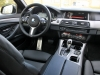 test-bmw-535d-xdrive-at-30.JPG