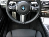 test-bmw-535d-xdrive-at-31.JPG