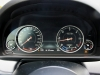 test-bmw-535d-xdrive-at-34.JPG