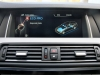 test-bmw-535d-xdrive-at-41.JPG