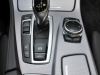 test-bmw-535d-xdrive-at-43.JPG