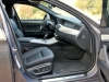 test-bmw-535d-xdrive-at-45.JPG