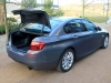 test-bmw-535d-xdrive-at-50.JPG