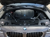 test-bmw-535d-xdrive-at-54.JPG