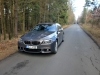 test-bmw-535d-xdrive-at-56.JPG